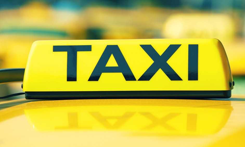 כתב אישום: תקף היכה ושדד נהג מונית