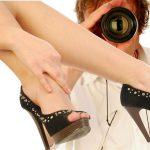 כתב אישום: התחזה לצלם אופנה ואנס