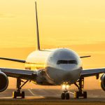 ראשי הרשויות בשרון נגד הקמת שדה תעופה בשטחן