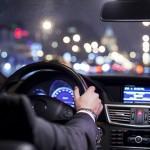 אישום: נהג בשכרות וללא רישיון נהיגה