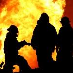 נתניה בראש מהלך ארצי לפתרון סוגיית אישורי כיבוי אש במוסדות החינוך