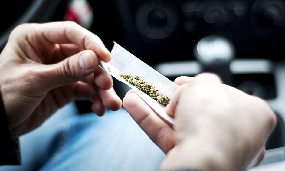 נתניה: סחר בסמים ושוחרר לקהילה טיפולית