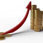 טיוטת הצעת תקציב עיריית נתניה: 1.4 מיליארד שקלים