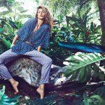 H&M תעודד מיחזור ביגוד באמצעות תחרות
