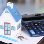 נתניה: מחירי הדירות ממשיכים לעלות
