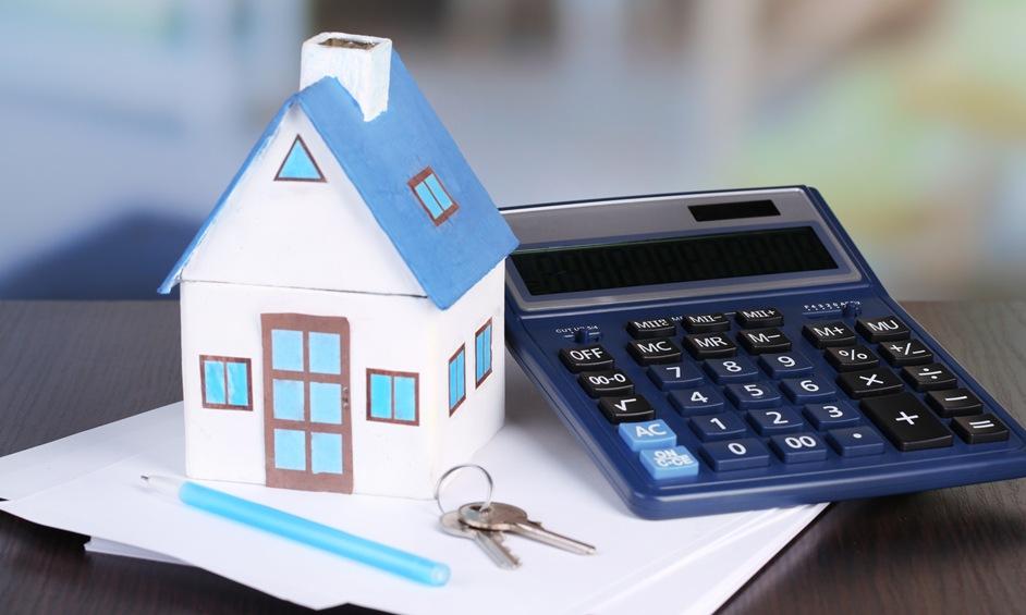 חשד: השכירו דירות ולא דיווחו לרשויות המס