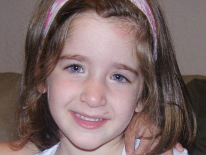 העליון קבע: מארי פיזם רצחה את בתה