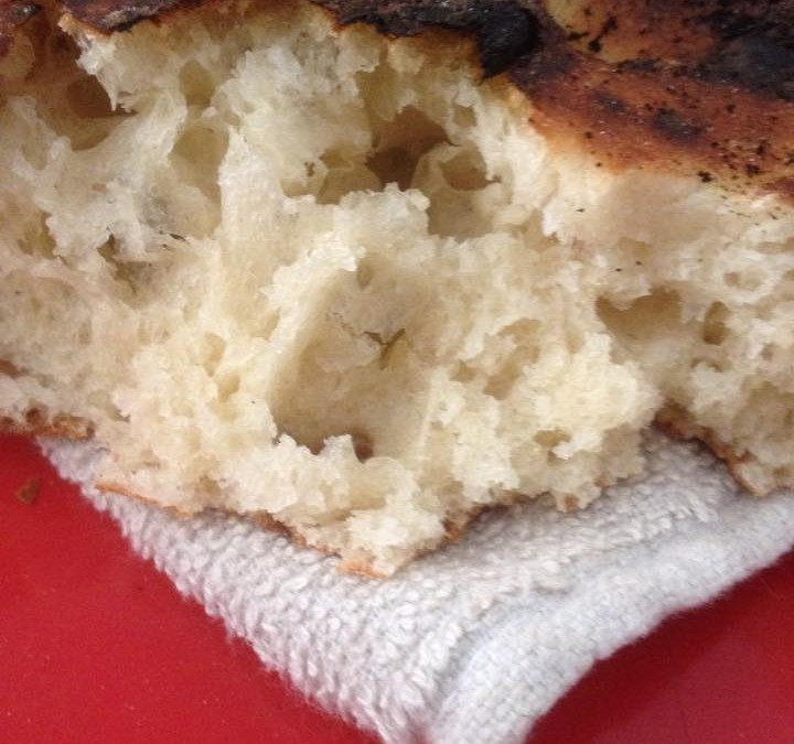 סנדוויץ טוניסאי  – ואם אפשר בלחם פרנה זה בכלל מושלם