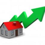 נתניה: עליה של 70 אחוזים בביקוש לדירות חדשות