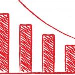 """הלמ""""ס: צניחה של 54% בהתחלות הבנייה למסחר בנתניה ב-2014"""