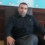 שלומי דהן - סגן יושב ראש אגודת הסטודנטים במכללה האקדמית נתניה