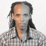 ג'רמי ארטיה מציג: 50 גוונים של שחור