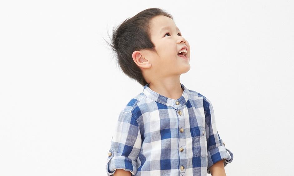 תובנות בהורות: לגדול להיות אבא