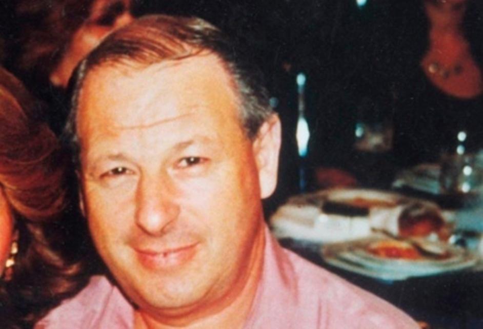 אחד מרוצחי נהג המונית דרק רוט שוחרר מהכלא; נרצח על-ידי נערים כחלק ממשחק