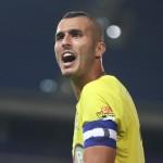 מכבי נתניה הפסידה להפועל חיפה 2:0