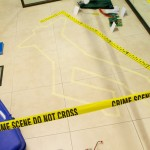 נתניה: גופת גבר נמצאה בבית כנסת