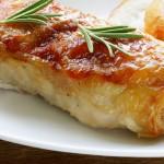 פופיט עוף במילוי בשר ודבש