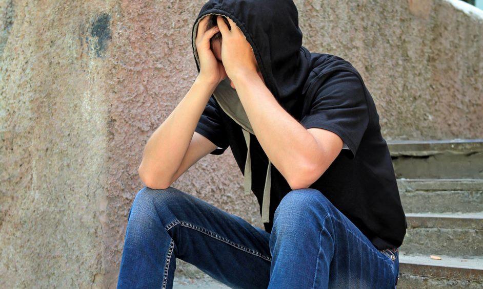סדום והמורה: מורה חשודה בקיום קשר אינטימי עם תלמיד בן 16