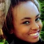 מאסר עולם לרוצחה של זהבה צ'קול