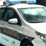 צעיר נדקר לעיני שוטרים במהלך קטטה