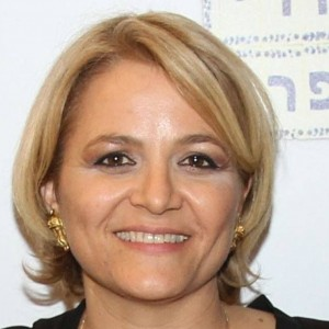 שרה פון שוורצה, שחקנית