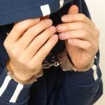 סוכן סמוי חשף עשרות יבואני קוקאין לישראל