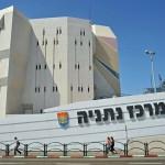 מר ישראל לשעבר שהדיח קטין לסמים נדון לעבודות שירות
