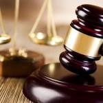 מכר את הדירה ללא ידיעת גרושתו וזכה במשפט