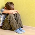 חשד: פעוטות נקשרו לכסאות בגן ילדים