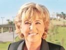 ראש עיריית נתניה, מרים פיירברג איכר. צילום באדיבות עיריית נתניה