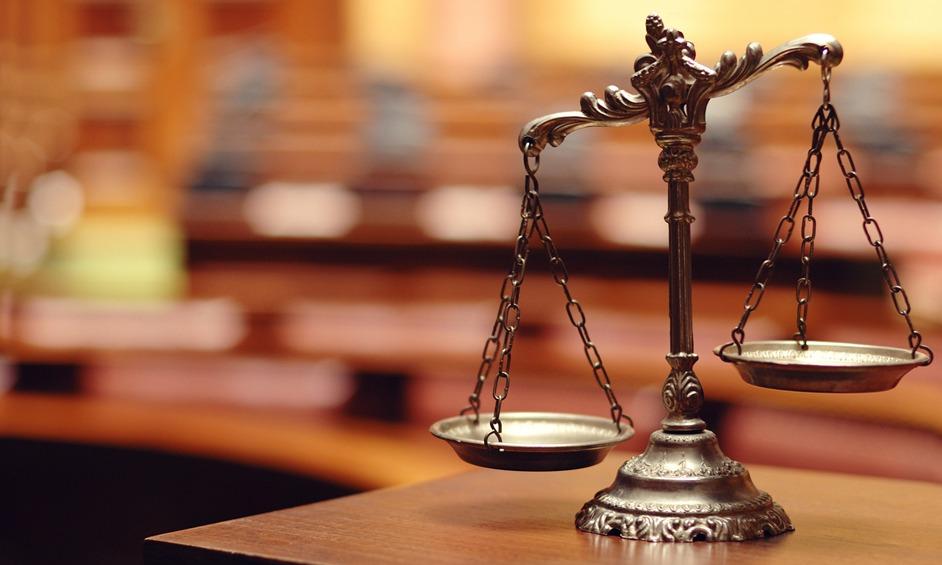 נתניה: נדחתה תביעת גבר לשלום בית