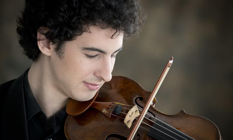ארואיקה: הברק המוזיקלי של הדור הצעיר