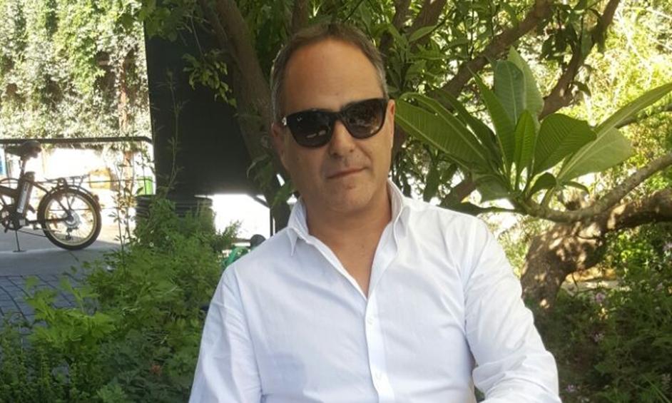 נתניה: שוטר רשם דוח לנכה שנאבק על חייו