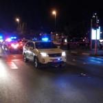 חיסול בנתניה: בן 29 נורה למוות