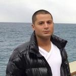 רצח שי שירזי: כתב אישום יוגש נגד מיכאל לוי