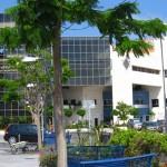 לניאדו – לא היה עיקול על חשבונות בית החולים