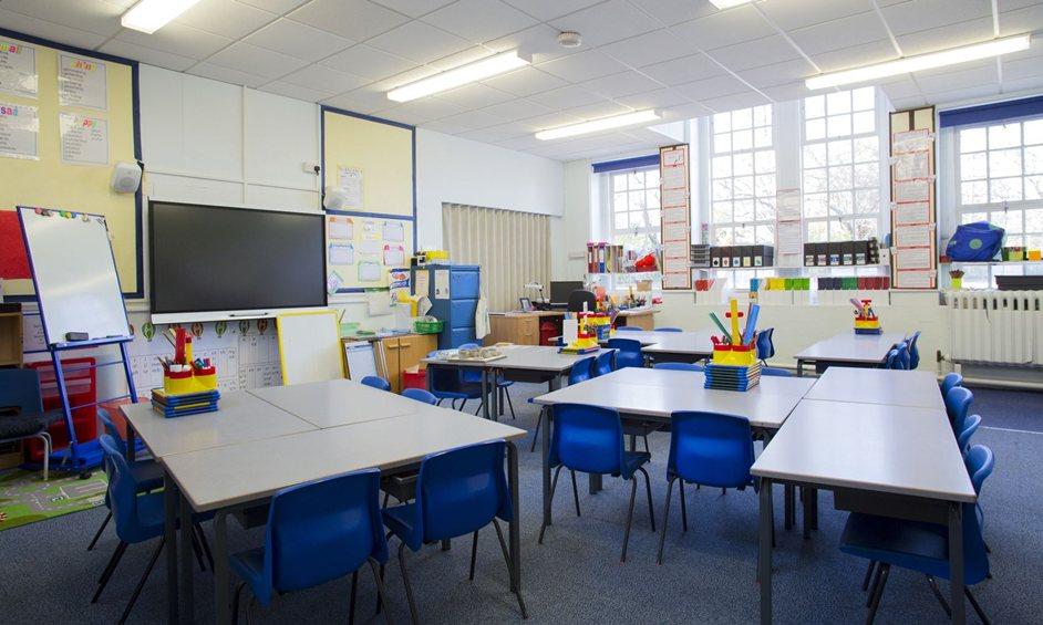 משרד החינוך: 21 כיתות לימוד חדשות יפתחו