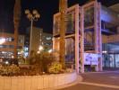 עיריית נתניה. צילום נתניה און ליין