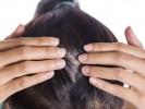 שיערה לבנה - נתניה