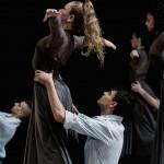 להקת חבצלות נתניה מציגה – נעורים באוויר