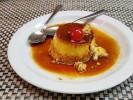 פלאן קרמל - נתניה מבשלת איטליה