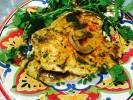 חזה עוף במרינדה - גלי עמירה - נתניה מבשלת