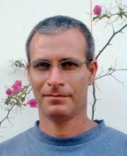 """ד""""ר עמרי ניר ז""""ל, מתוך אתר האוניברסיטה העברית"""