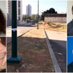 על חלמאות עירונית/ נתניה מתרגזת – המצעד השבועי