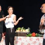 מבשלים זוגיות (במתכון חדש)