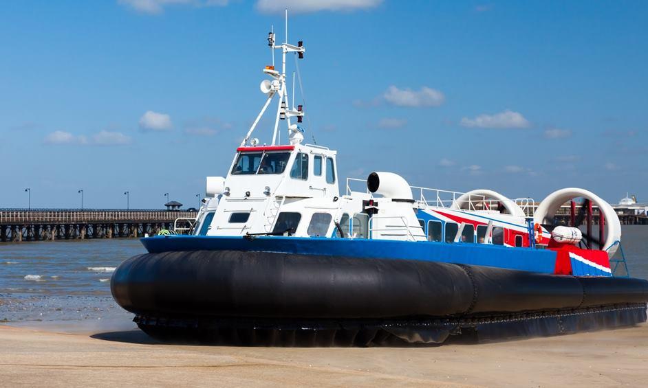 הצעה: תעבורה ימית בין נתניה לתל אביב