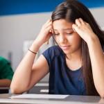 הטקסט למבחן לכיתות ו': חיסול אנשים וביתור גופות