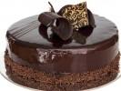 עוגת שוקולד מתכון לעוגת יום הולדת - נתניה מבשלת
