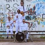 סבב ברים: עשרות הופעות חינם בברים של מרכז נתניה