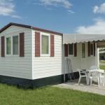 חיסול הקראוונים למגורים במושבים יהפוך אלפי שוכרים לחסרי קורת גג